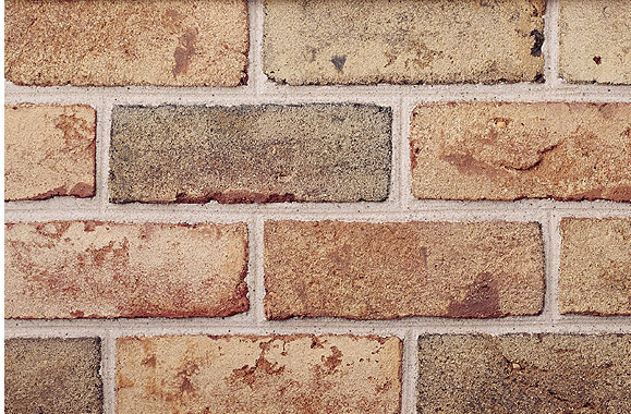 Ruel Et Fr 232 Re Eastern Canada S Biggest Bricks Amp Stones