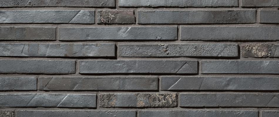 ruel et fr re le plus grand centre de briques et pierres. Black Bedroom Furniture Sets. Home Design Ideas